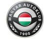 Magyar Autóklub